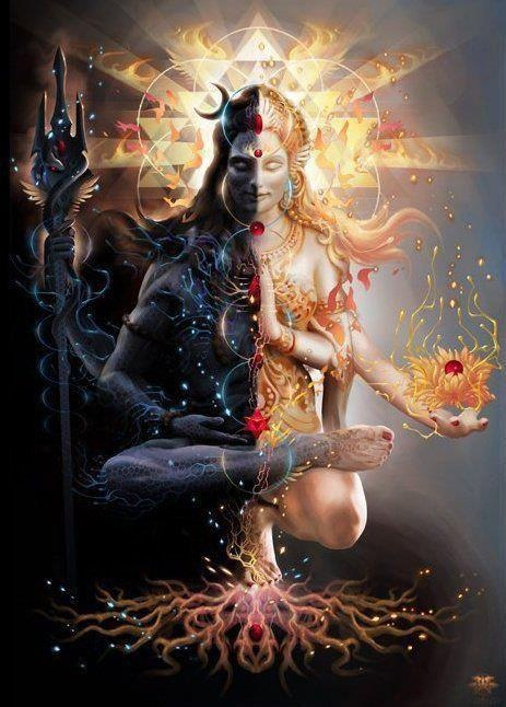 tantra immersion online