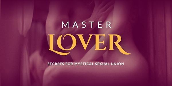 master-lover-header